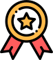 Points Reward System