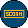 SCORM Compatibility