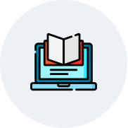 Enterprise Courses
