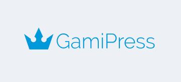 GamiPress