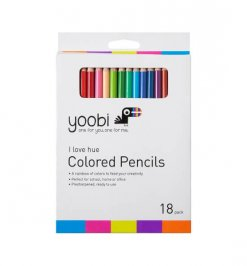 18ct-Colored-Pencils