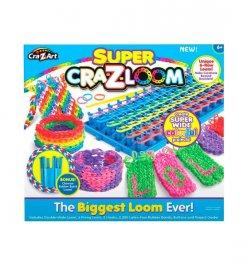 Cra-Z-Loom-Super-Loom