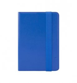 Leather-Cover-Writing-Pad