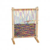 Melissa-&-Doug-Multi-Craft-Weaving-Loom
