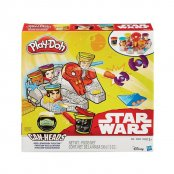 Play-Doh-Star-Wars-Millennium-Falcon