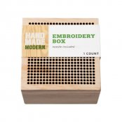 Wood-Grid-Top-Box