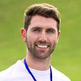 athletics-trainer-photo_03