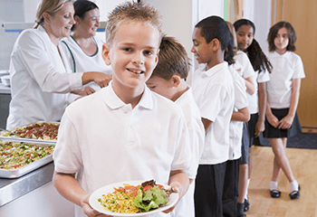 children-food